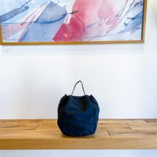 画像2: 【3色展開】BAG'n'NOUN BLACK SPINDLE (2)