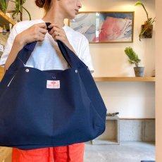 画像4: 【2色展開】BAG'n'NOUN JOINER L /16 (4)