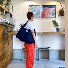 画像3: 【2色展開】BAG'n'NOUN JOINER L /16 (3)