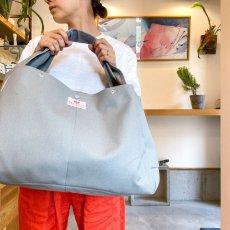 画像6: 【2色展開】BAG'n'NOUN JOINER L /16 (6)