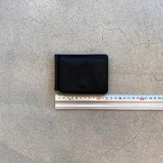 画像4: 【3色展開】-t.L.s- Money clip wallet (4)