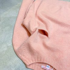 画像5: 【3色展開】-NECESSARY or UNNECESSARY- 3D KNIT (5)