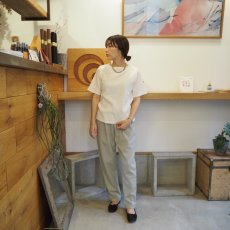 画像2: 【Lady's】SPOOL BY B&H   (2)