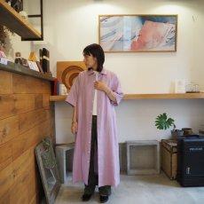 画像5: 【for-Lady's】MANON ONEPIECE PINK (5)