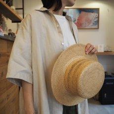 画像6: 【for-Lady's】MANON ONEPIECE  BEIGE (6)