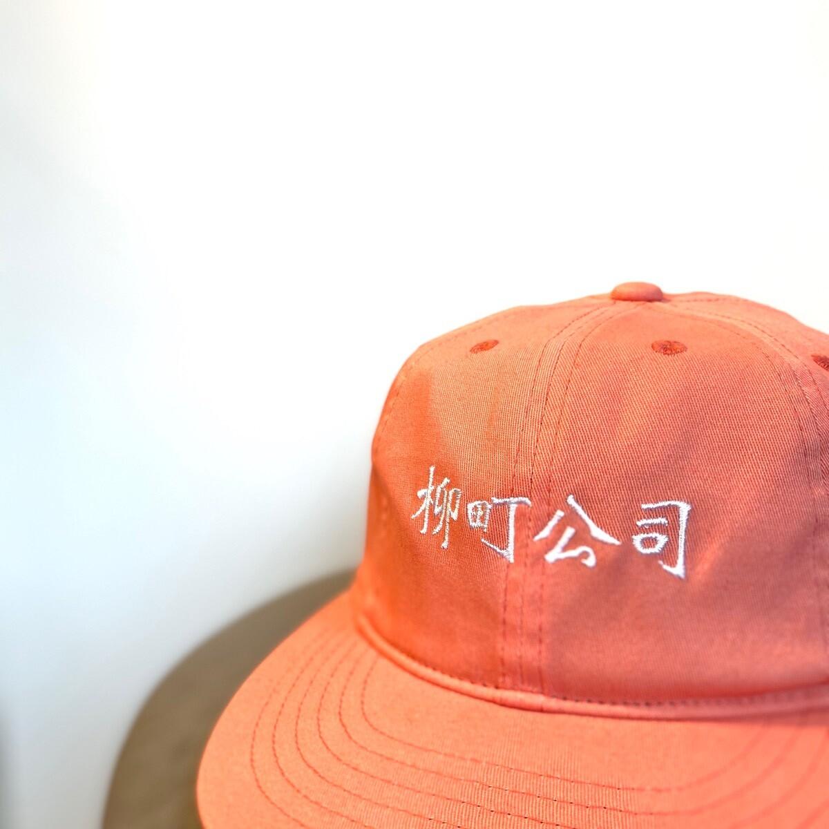 画像1: TACOMA FUJI RECORDS -柳町公司- (1)